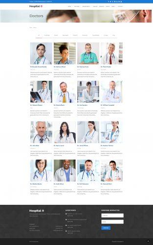 screencapture-demo2-themewarrior-hospitalplus-doctors-2019-06-21-07_52_16