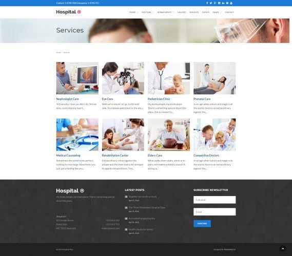 screencapture-demo2-themewarrior-hospitalplus-services-2019-06-21-07_51_56