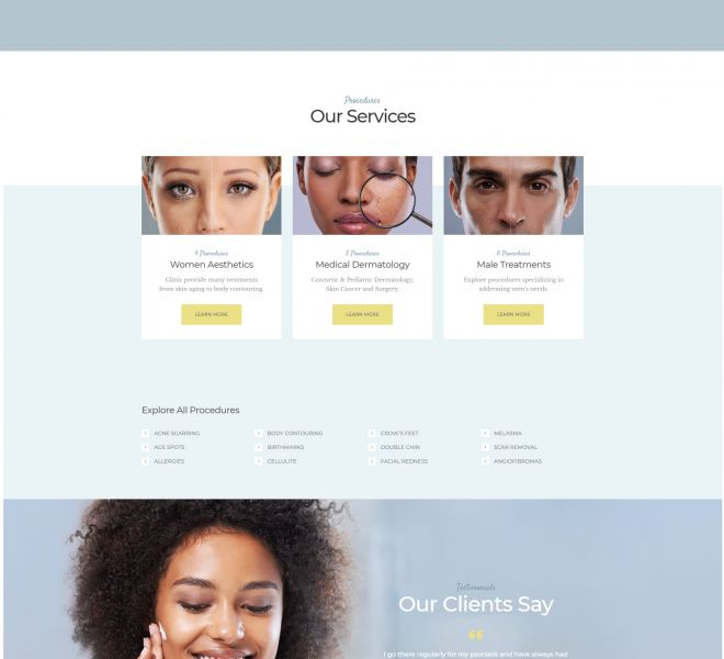 screencapture-preview-themeforest-net-item-accalia-dermatology-clinic-wordpress-theme-full-screen-preview-21235298-2019-06-20-21_28_33