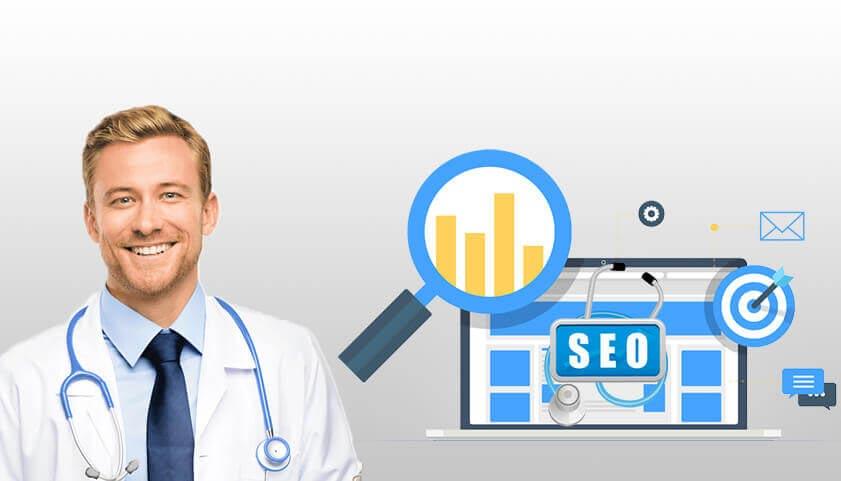 SEO-for-doctors-min